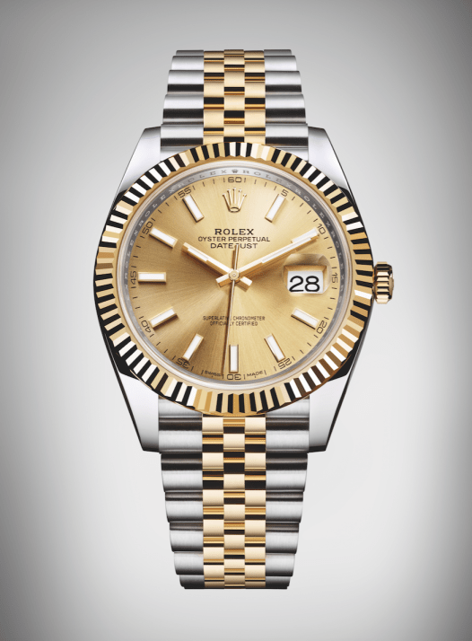 Rolex-Oyster Perpetual-Lady-Datejust -28-3-2016