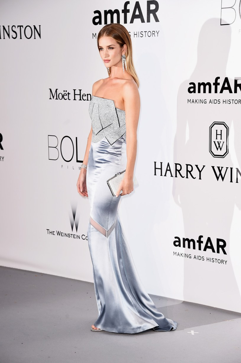 Rosie-Huntington-Whiteley-GettyImages-532731588