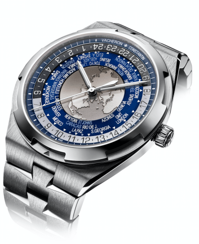 VacheronConstantin-Overseas-World-Time-4-2016