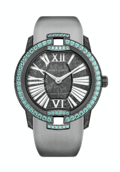 roger-dubuis-diva-collection-velvet10