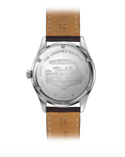 the-longines-railroad1