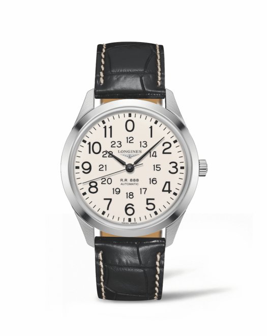 the-longines-railroad3