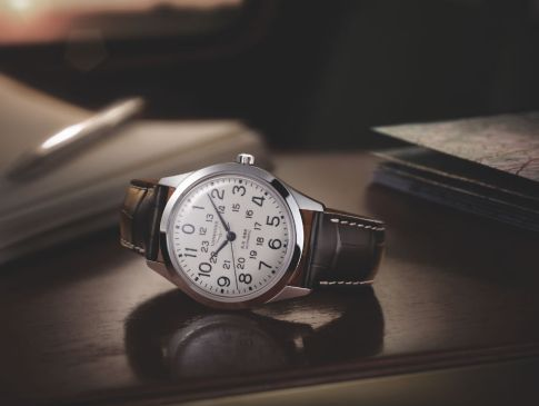 the-longines-railroad4