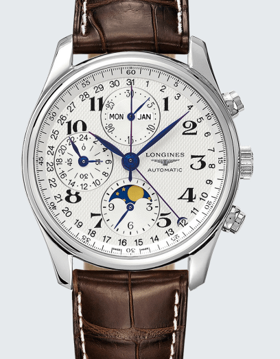 the-longiness-master-collection-moonphase2