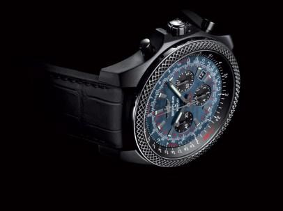 Bentley-B06-Midnight-Carbon_02