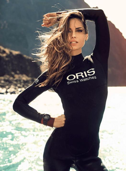 Oris-ElHierro-4-2016