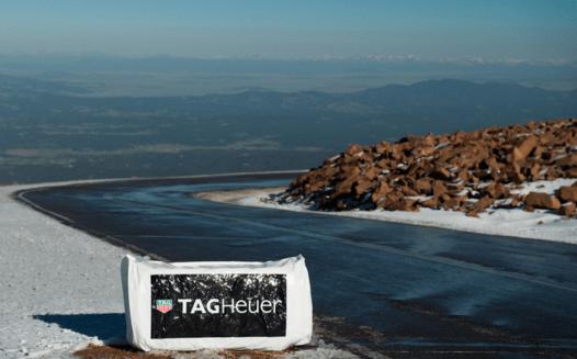 TAG Heuer-Pikes Peak-14-2016