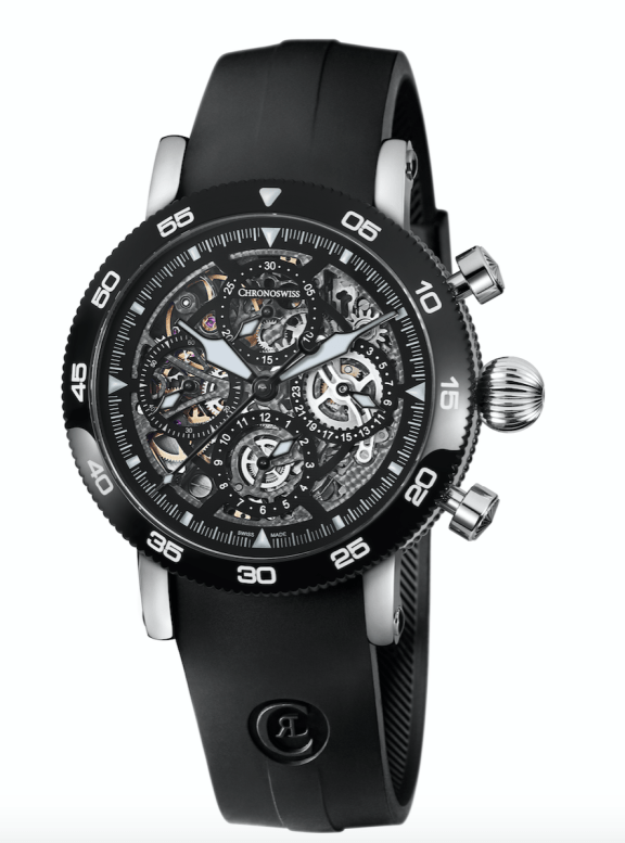 chronoswiss-timemaster-chronograph-skeleton2