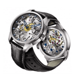 tissot-skeletonized2