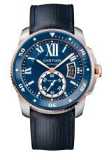 Calibre-de-Cartier-Diver-Blue-1