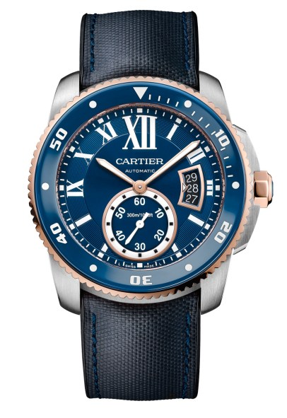 Calibre-de-Cartier-Diver-Blue-1