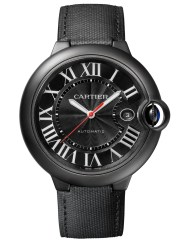 Cartier-Ballon-Bleu-Carbon-38287