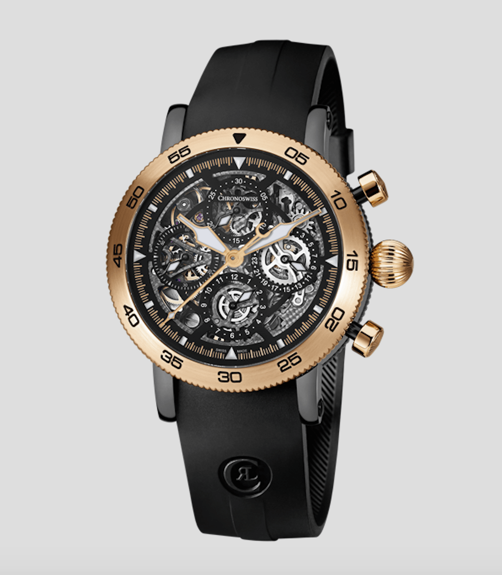 Chronoswiss-Timemaster-Skeleton-Gold1