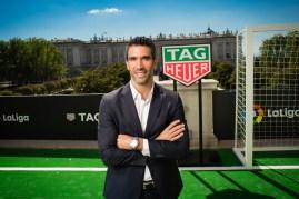 Fernando-Sanz,-LaLiga-general-director-for-Middle-East-&-North-Africa