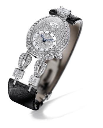 High Jewellery Petit Trianon-3