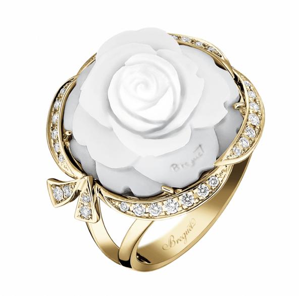 High Jewellery Petit Trianon-5