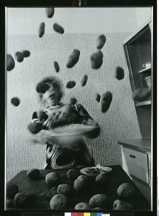 -Küchenkoller (4)-