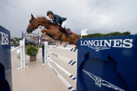 Longines-Paris-JumpingLPEJ-2016_2