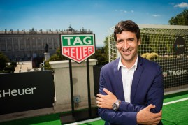 Raul-Gonzalez,-LaLiga-Country-Manager-for-the-United-States