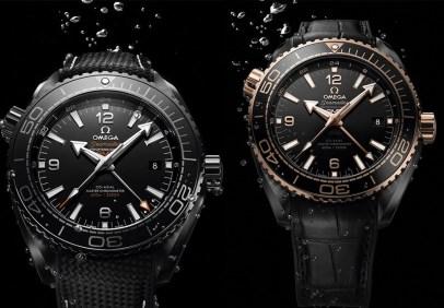 Seamaster-Planet-Ocean-Deep-Black-1