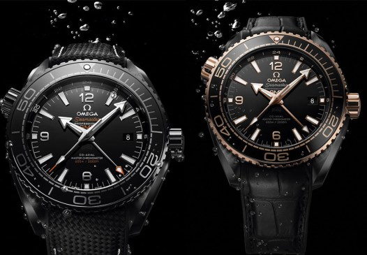 Seamaster-Planet-Ocean-Deep-Black-1