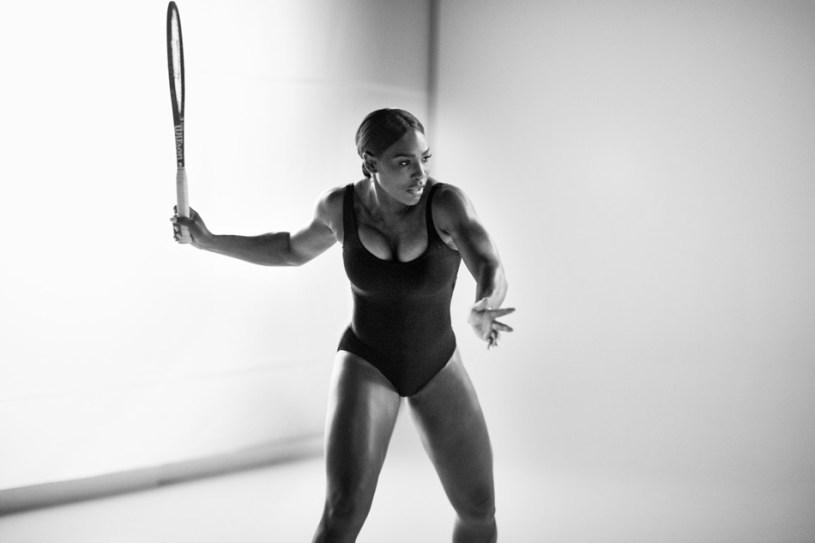 Serena-Williams-1003_Office(RGB)