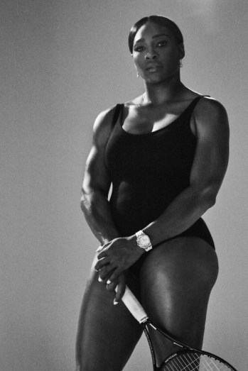 Serena-Williams-814_Office(RGB)