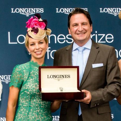 Longines-LGP-Berlin-3