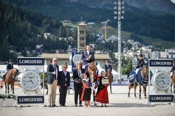 Longines-St-Moritz-LCSISt-5