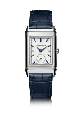Reverso Tribute Duoface_front