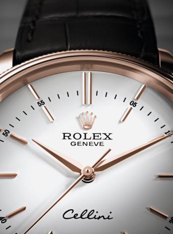 Rolex-Cellini-20161