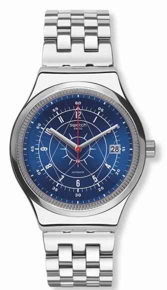 Sistem51Irony-Swatch-6