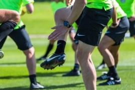 TAG-Heuer-Premier-League-Referee-3