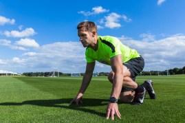 TAG-Heuer-Premier-League-Referee-4