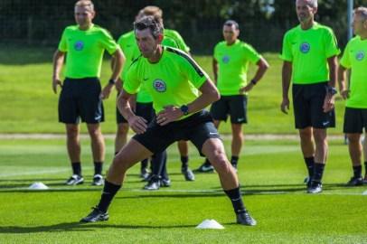 TAG-Heuer-Premier-League-Referee-8