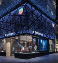 TAGHeuer-Boutique-Sydney-