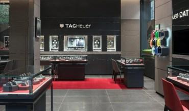 TAGHeuer-Boutique-Sydney-3