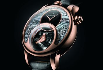The Charming Bird Jaquet Droz3