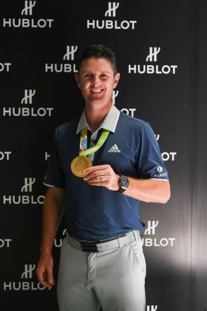 l_justin-rose-olympic-golf-champion