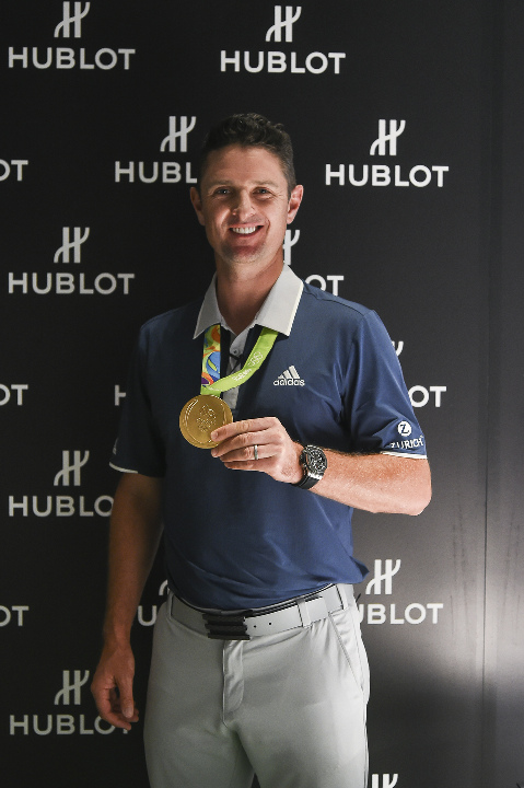 l_justin-rose-olympic-golf-champion