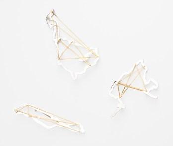 1-isotta-scarpa-travel-shapes