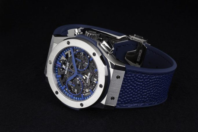 hublot-giants-4
