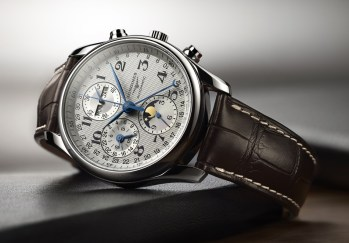 longines-master_collection_l26334783-2-1