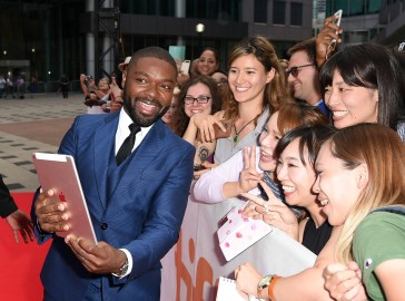 montblanc-david-oyelowo_a-united-kingdom