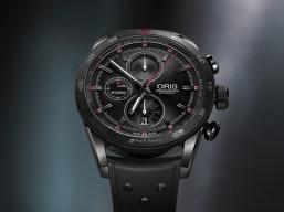 Oris-Audi-Sport-Limited-Edition-III