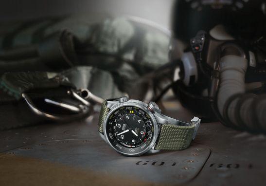 oris-pro-pilot-altimeter7