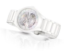 rado-light-3