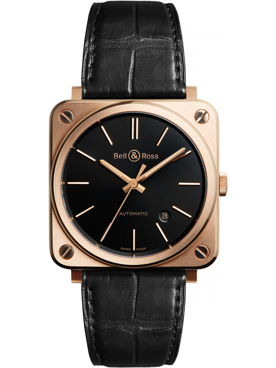 bell-and-ross-brs-pink-gold