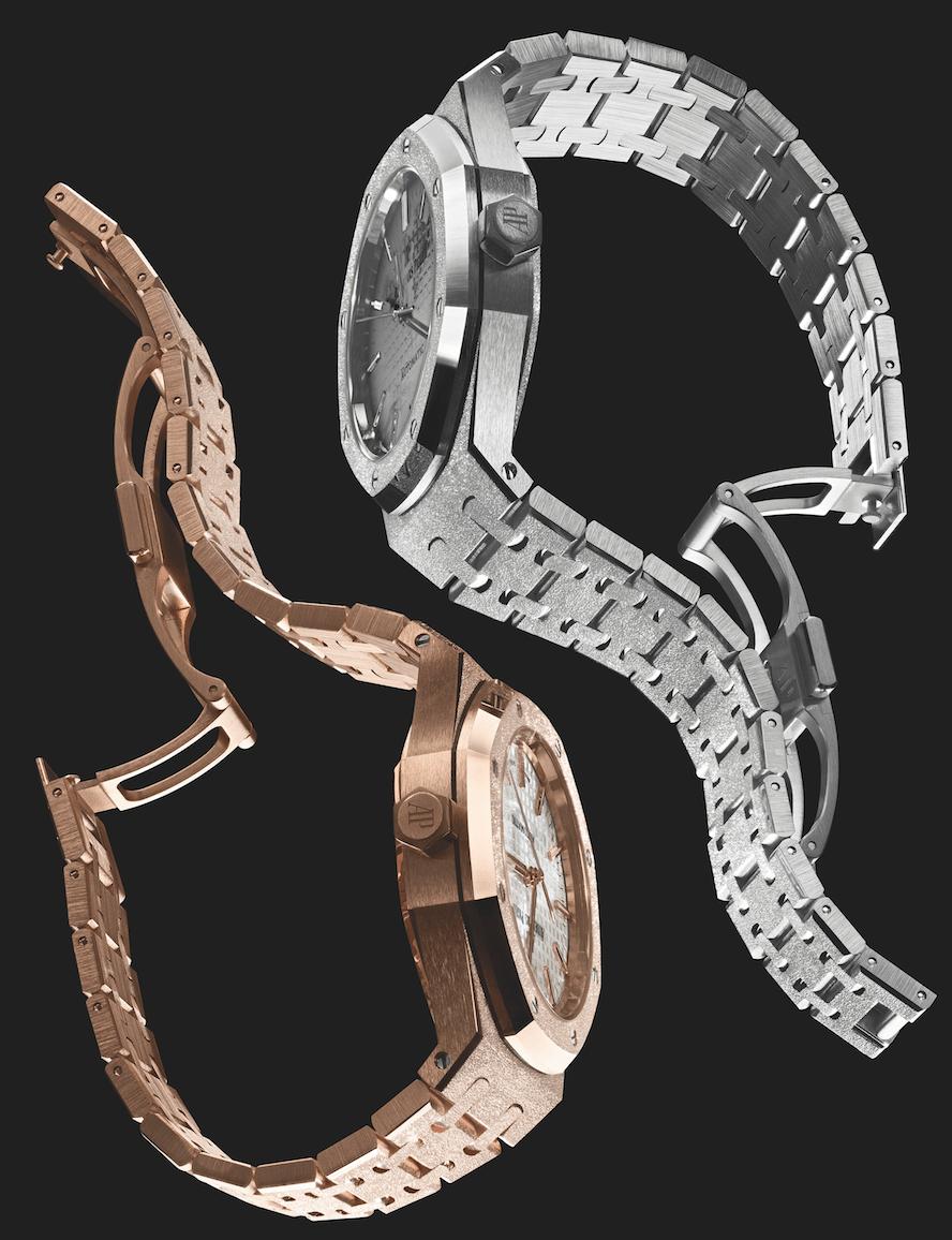 ap-royal-oak-frosted-gold-1