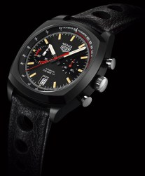 tagheuer-monzacr2080